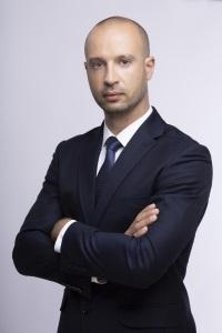 Paweł Reszel